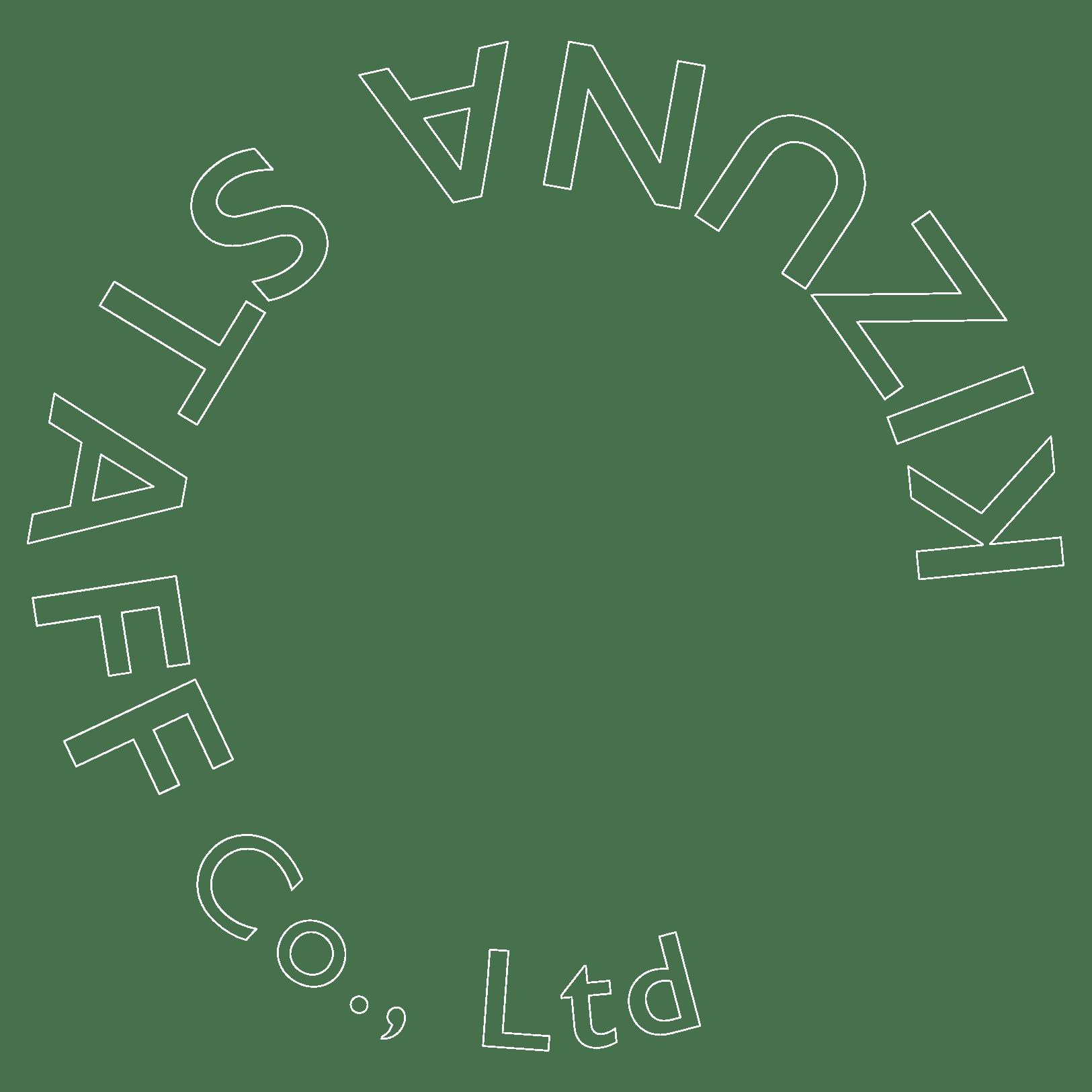 KIZUNA STAFF Co., Ltd